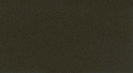 What Color Is Slate : Metal roof burnished slate color